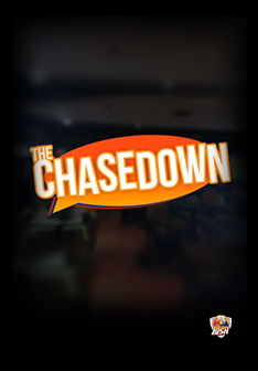 The Chasedown